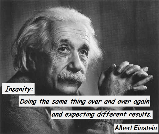Albert Einstein Fairy Tale