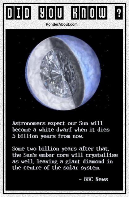 Diamond-Sun