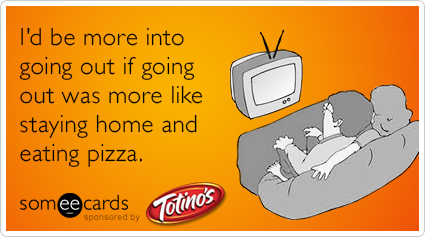 stay-home-pizza-tv-ncaa-tournament-totinos-mom-up-ecards-someecards