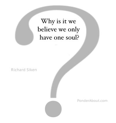 Questionno