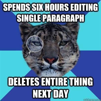 medium_Writing_Leopard