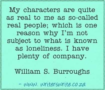 medium_William_S._Burroughs